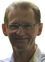 Dr. Bill Reeder