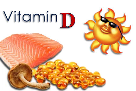 Vitamin D – should we measure it?