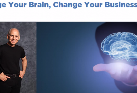 Look after your brain – how?